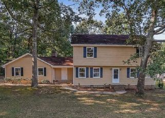 Foreclosed Home in Cleveland 37312 HICKORY HILLS DR NE - Property ID: 4454317913