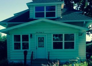 Foreclosed Home in La Crosse 54601 PARK AVE - Property ID: 4454337159