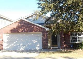 Foreclosed Home in Fort Worth 76134 APRIL SPRINGS DR - Property ID: 4454339810