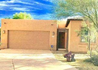 Foreclosed Home in Tubac 85646 POWELL CT - Property ID: 4454350754