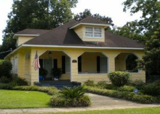 Foreclosed Home in Doerun 31744 W BROAD AVE - Property ID: 4454420833