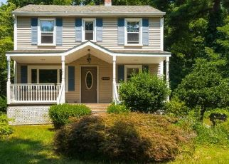 Foreclosed Home in Naugatuck 06770 BROOK ST - Property ID: 4454430907