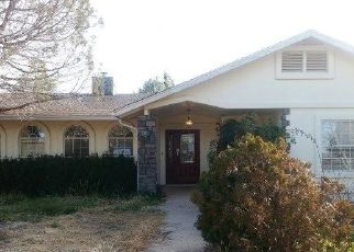 Foreclosed Home in Payson 85541 N COYOTE WAY - Property ID: 4454431329