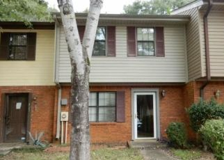 Foreclosed Home in Pinson 35126 HERITAGE PL - Property ID: 4454439209