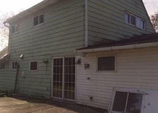 Foreclosed Home in Kingston 12401 MEADOWBROOK DR - Property ID: 4454462428
