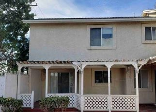 Foreclosed Home in Downey 90242 IZETTA AVE - Property ID: 4454502283