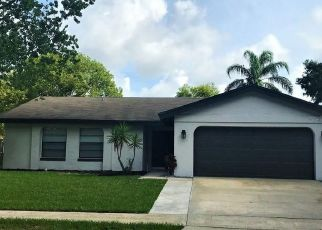 Foreclosed Home in Winter Park 32792 HOUNDSLAKE DR - Property ID: 4454513679