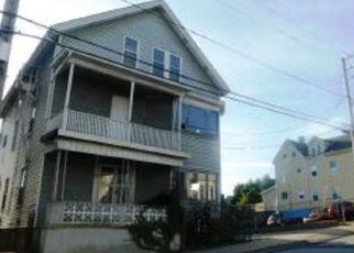 Foreclosed Home in Fall River 02721 2ND ST - Property ID: 4454532508