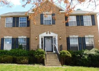 Foreclosed Home in Hagerstown 21742 CHIPPENDALE CIR - Property ID: 4454591639