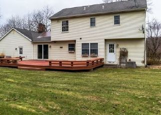 Foreclosed Home in Columbia 07832 IVAN RD - Property ID: 4454597324