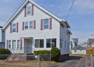 Foreclosed Home in Springfield 01104 WOODMONT ST - Property ID: 4454599517