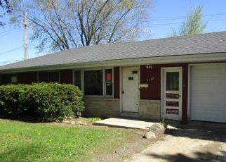 Foreclosed Home in Waukesha 53186 JOSEPHINE ST - Property ID: 4454626229