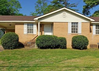 Foreclosed Home in Dyersburg 38024 PIONEER RD - Property ID: 4454705956