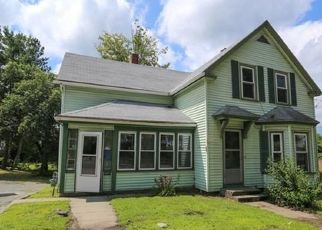 Foreclosed Home in Maynard 01754 PARKER ST - Property ID: 4454707700