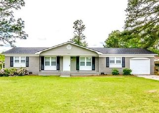 Foreclosed Home in Fayetteville 28303 PINTO CT - Property ID: 4454732663