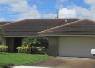Foreclosed Home in Jupiter 33469 OAK RIDGE LN - Property ID: 4454748874