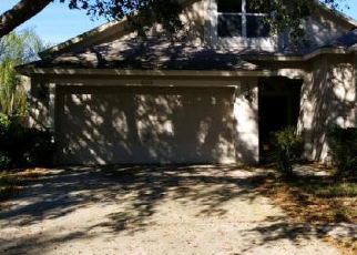 Foreclosed Home in Valrico 33596 VILLA DR - Property ID: 4454749298