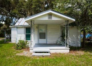 Foreclosed Home in Plant City 33563 W CHERRY ST - Property ID: 4454750175