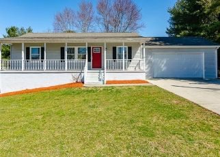 Foreclosed Home in Dublin 24084 HILLCREST PL - Property ID: 4454804486