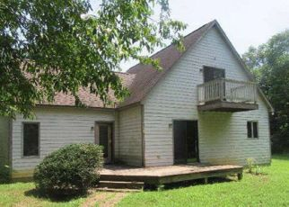Foreclosed Home in Free Union 22940 WESLEY CHAPEL RD - Property ID: 4454805811