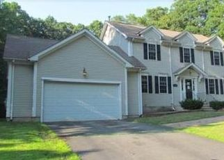 Foreclosed Home in Cranston 02921 SCITUATE AVE - Property ID: 4454809300
