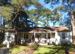 Foreclosed Home in Chesapeake 23323 BATTERY PARK RD - Property ID: 4454820249