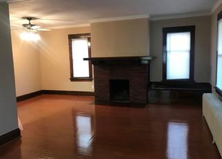 Foreclosed Home in Milwaukee 53208 N 42ND ST - Property ID: 4454823315