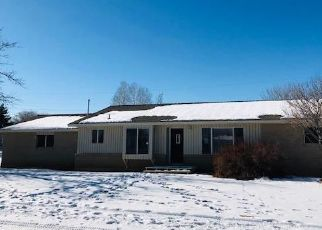 Foreclosed Home in Vernal 84078 N 2850 W - Property ID: 4454829901
