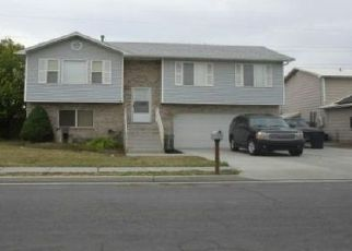 Foreclosed Home in Garland 84312 RIVERVIEW DR - Property ID: 4454837332