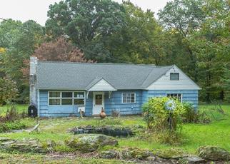 Foreclosed Home in Pawling 12564 ANDERSON RD - Property ID: 4454840851