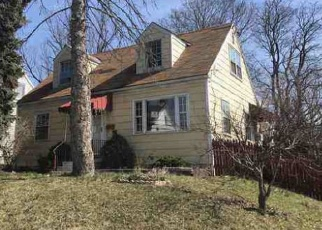 Foreclosed Home in Allentown 18103 S ALBERT ST - Property ID: 4454847858