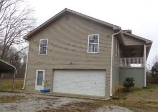 Foreclosed Home in Loudon 37774 WATKINS RD - Property ID: 4454849605