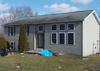 Foreclosed Home in Mount Morris 14510 SONYEA RD - Property ID: 4454857482
