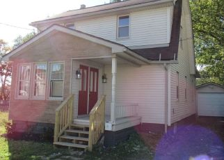Foreclosed Home in Barberton 44203 23RD ST NW - Property ID: 4454896466