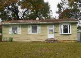 Foreclosed Home in Harrisburg 17109 COLLINGSWOOD DR - Property ID: 4454909158