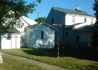 Foreclosed Home in La Crosse 54601 EAST AVE S - Property ID: 4454913543