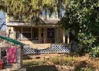Foreclosed Home in Bensalem 19020 HIGHLAND AVE - Property ID: 4454920105