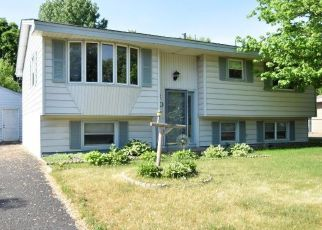 Foreclosed Home in Anoka 55303 OAKVIEW LN - Property ID: 4454933700