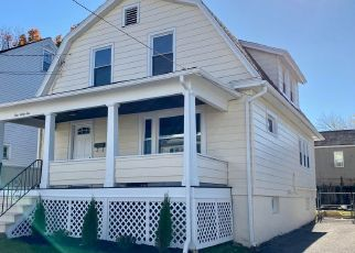 Foreclosed Home in Kingston 18704 CULVER ST - Property ID: 4454978812