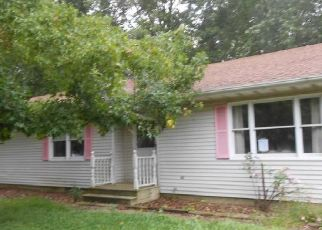 Foreclosed Home in Easton 21601 PROSPECT AVE - Property ID: 4454989307