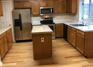 Foreclosed Home in White Plains 20695 TAHOE PL - Property ID: 4454990635