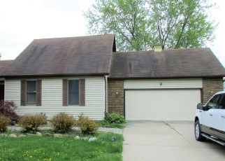 Foreclosed Home in Flint 48506 E CARPENTER RD - Property ID: 4454998511