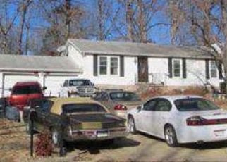 Foreclosed Home in Brandywine 20613 BREDON CT - Property ID: 4455011654