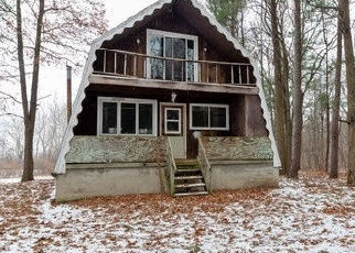 Foreclosed Home in Nunda 14517 SCIPIO RD - Property ID: 4455013395