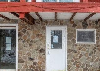 Foreclosed Home in Nunda 14517 SCIPIO RD - Property ID: 4455013395