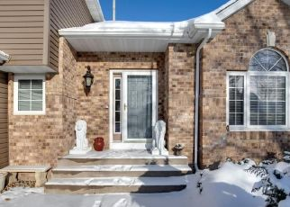 Foreclosed Home in Minneapolis 55443 EDINBROOK TER - Property ID: 4455036166