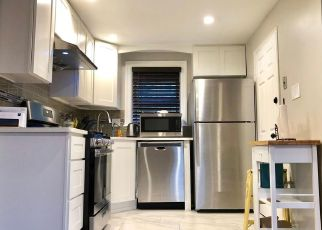 Foreclosed Home in Mattapan 02126 GLADESIDE AVE - Property ID: 4455049309