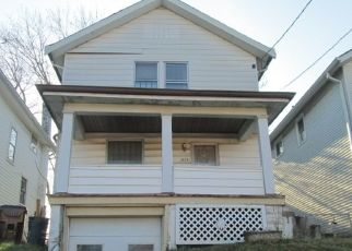 Foreclosed Home in Latonia 41015 W 33RD ST - Property ID: 4455059836