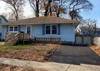 Foreclosed Home in Keansburg 07734 TWILIGHT AVE - Property ID: 4455062905