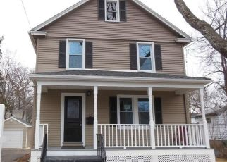 Foreclosed Home in East Haven 06512 ALFRED ST - Property ID: 4455079537